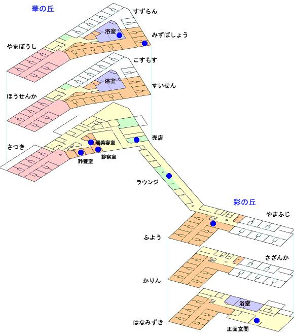 lay_base